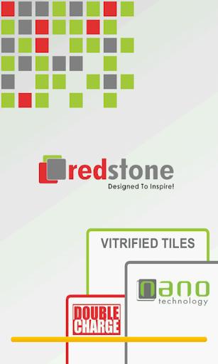 RedStone Granito
