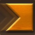 クロスフィンガー icon