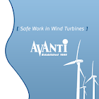 Avanti Wind Systems icon