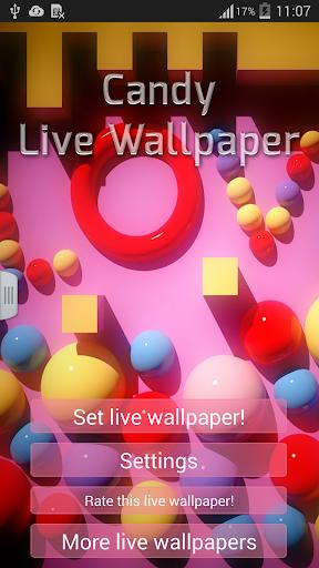 個人化必備免費app推薦|糖果动态壁纸線上免付費app下載|3C達人阿輝的APP