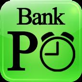 Bank Exam Practice