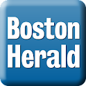 Boston Herald icon