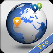 Location Marker Pro