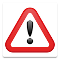 UK Traffic Alerts logo
