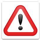 UK Traffic Alerts icon
