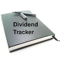 Dividend Tracker Paid icon