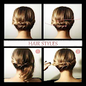 Hairstyles Tutorials 2016
