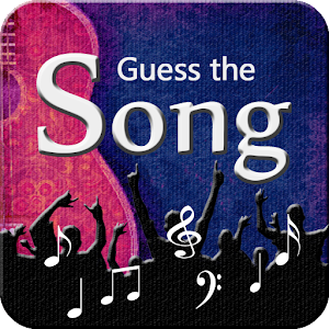 Guess The Song Challenge for PC and MAC