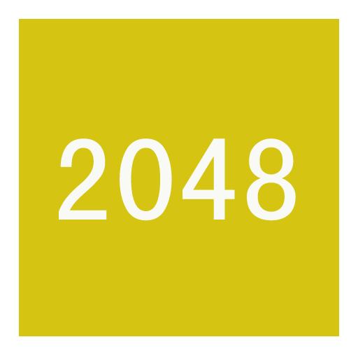 2048 益智 App Store-愛順發玩APP