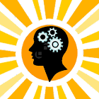 Success Thoughts icon