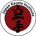 Japan Karate Institute logo