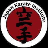 Japan Karate Institute