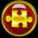 Tabzzl demo icon