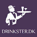 Drinkster icon