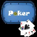 Texas Holdem Poker King Free