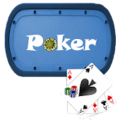 Texas Holdem Poker King Free