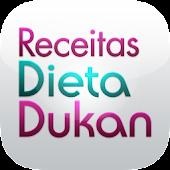 Receitas da Dieta Dukan