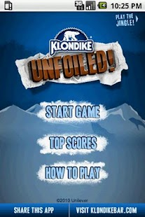 UnFoiled! - screenshot thumbnail