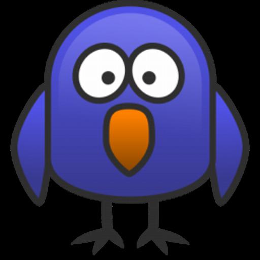 Birds Game LOGO-APP點子