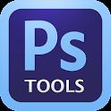 PsTools icon