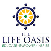 The Life Oasis