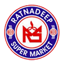 Ratnadeep aGAIN Rewards icon