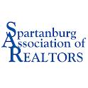 Spartanburg AOR icon