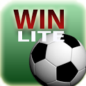 Soccer Prediction Lite icon