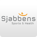 Sjabbens Sports & Health icon