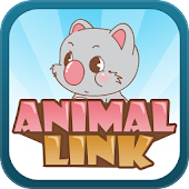 AnimalLink (chapter 10)