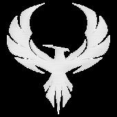 ReBorn White - CM11 AOSP Theme