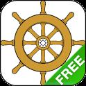 BATTLESHIPS ONLINE (free) icon