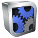 GNT3eXT *ROOT* icon