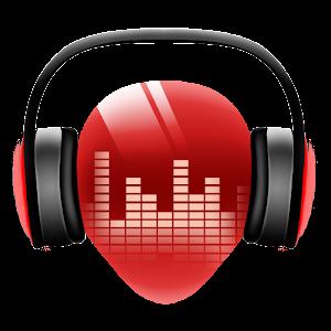 最好的MP3音樂下載 LOGO-APP點子