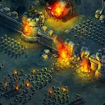 Throne Rush v3.12.3