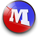 Modict icon
