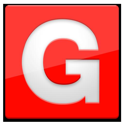 Garnek.pl LOGO-APP點子