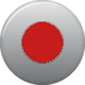 Screen Recorder Widget icon