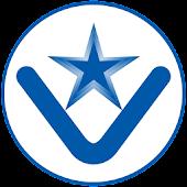 V-Star Mobile Video Plug-in
