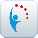 Center For Weight Loss Success icon