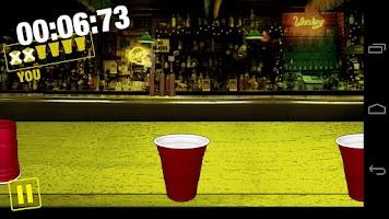 Screenshot of Always Sunny - Flipadelphia