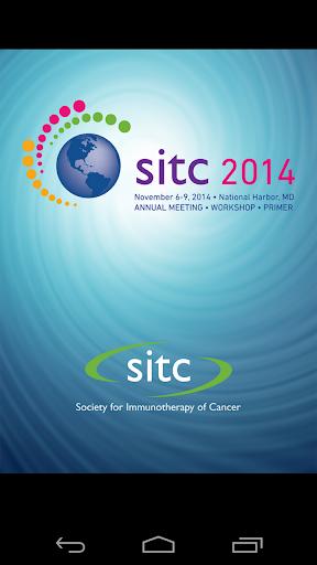 SITC 2014