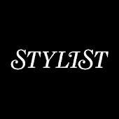 Stylist UK