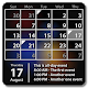 Calendar Widget: Month+Agenda v1.10