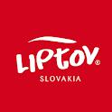 Liptov - Low Tatras icon