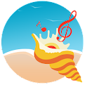 Beautiful Sea Theme icon