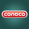 My Conoco icon