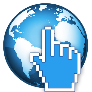 Download One Click VPN 1 0 5 3 Apk (3 67Mb), For Android