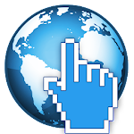 One Click VPN 1.0.5.3 Apk