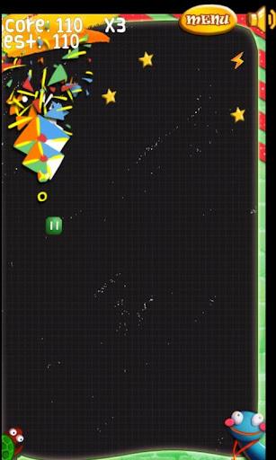 Crazy Snake 1.9 screenshots 11
